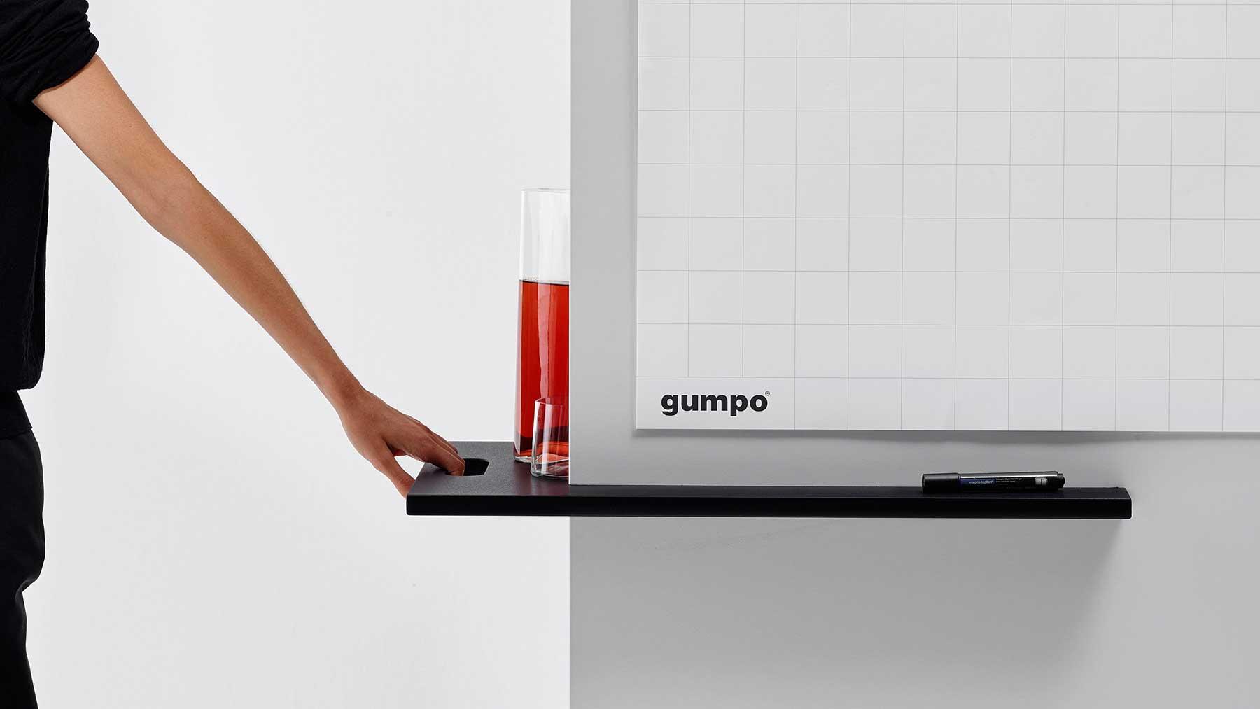 gumpo-flipchart-005